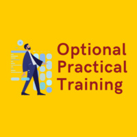 Optional Practical Training (OPT) Information Session