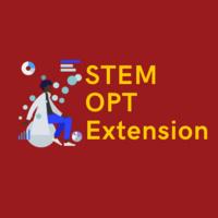 STEM OPT Extension Information Session