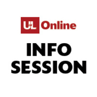 Online Info Session – Bachelor of Science in Organizational Leadership and Learning