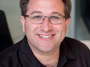 Scott Aaronson, UT-Austin