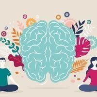 Mindfulness, Meditation & Stress Reduction