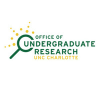 Office of Undergraduate Research Opportunities Session