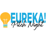 EUREKA! Pitch Competition