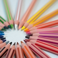 The Healing Power of Expressive Arts