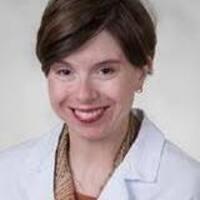 Dr.. Paige M. Porrett
