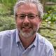 Neil Shubin, University of Chicago