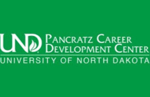 Pancratz Career Fair Prep Workshop