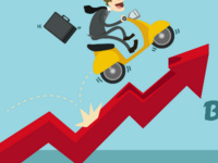 Entrepreneur Success Series: Marketing Your Business
