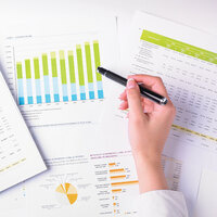 Financial Alternatives for your Small Business
