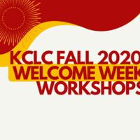 KCLC Successful Online Learning Strategies