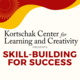 Skill-Building for Success: Test Taking Tactics