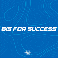 GIS for Success Virtual Workshop: Learning the Basics of QGIS