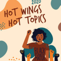 Hot Wings Hot Topics