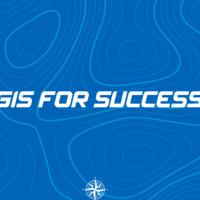 GIS for Success Virtual Workshop: Storytelling with Maps: StoryMapsJS