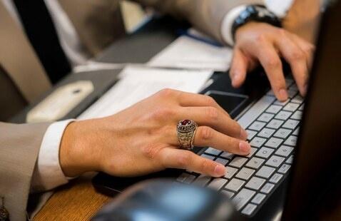 Virtual One Hour Resume