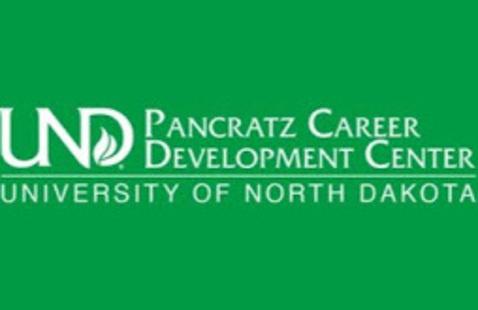 Pancratz Career Fair Prep Workshop