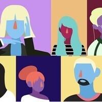 Public Health Anti-Racism Forum