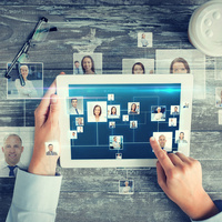 CIBER Webinar Series: Connecting Your Classroom to the World
