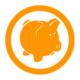 DPP Financial Aid