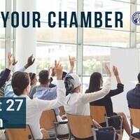 Meet Your SCV Chamber