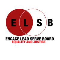 Engage Lead Serve Board Equality and Justice Committee Meetings