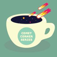 Comet Corner Series: Cozy Chat with Notable UTD Alumni