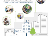 Abuse Prevention and Awareness: GA Conference on Child Abuse & Neglect