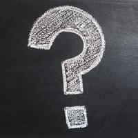 Briggs Library Virtual Trivia