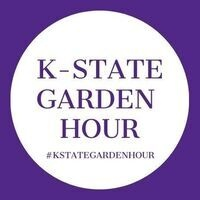 K-State Garden Hour - Fall Lawn Care - Planting and Overseeding your Tall Fescue Lawn