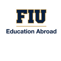Making Study Abroad Possible