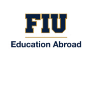 Fund Your Education Abroad Scholarship Info Session
