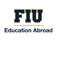 International Student Exchange Application Prep Meeting