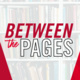Between the Pages: Tayari Jones's An American Marriage