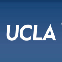 UCLA's PhD Psychology Program
