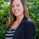 Michelle QUilter, PsyD, CASAC