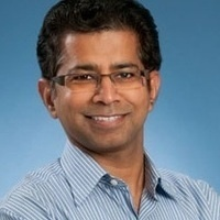 Friday Cancer Center Seminar Series: Senthil Muthuswamy, PhD
