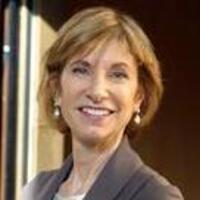 Friday Cancer Center Seminar Series: Kathryn A. Phillips, PhD, MPA