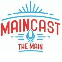 MAINcast Interview: Through the Years - Virtual Event