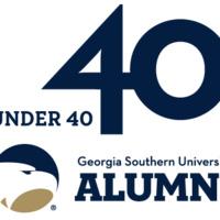 40 Under 40 Alumni Awards Ceremony