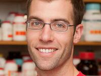 Biomedical Sciences Seminar Series - Benjamin Kleaveland, PhD