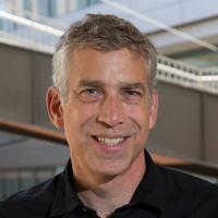 Friday Cancer Center Seminar Series: Thomas Graeber, PhD,