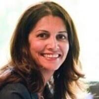 Friday Cancer Center Seminar Series: Shiva Malek, PhD