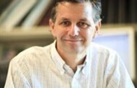 Friday Cancer Center Seminar Series: Frederic de Sauvage, PhD
