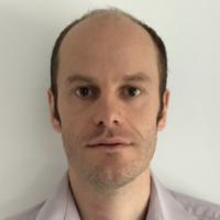 Friday Cancer Center Seminar Series: Julien Marie, PhD