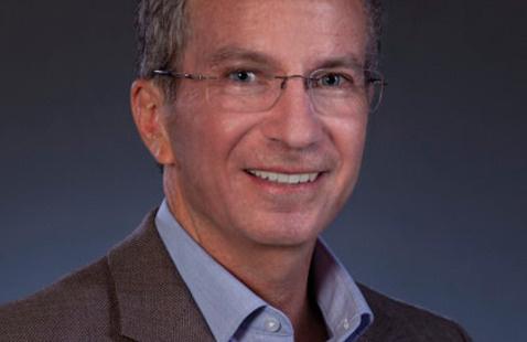 Friday Cancer Center Seminar Series: Jeffrey Settleman, PhD