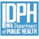 An Update on Iowa's Medical Cannabidiol Program