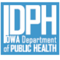 Telehealth In Iowa