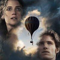 Movie & Discussion: The Aeronauts