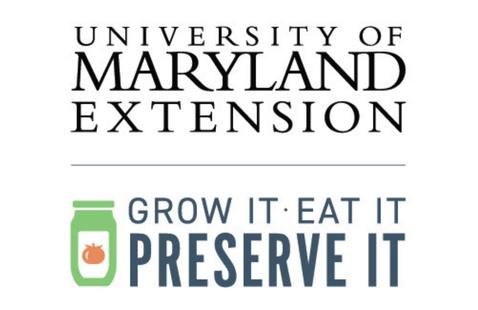 Food Preservation: Canning Workshop