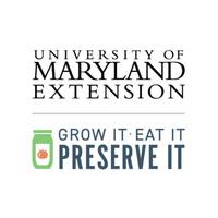 Food Preservation: Freezing